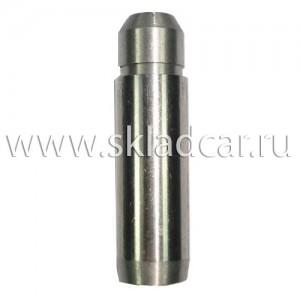 Втулка клапана впускная-выпускная ISUZU C240